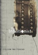 cover_the-intuitionist